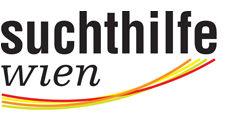 Suchthilfe Wien gGmbH